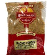 Himalayan Delight Kachari Powder ( Meat Tenderizer) 100 Gms