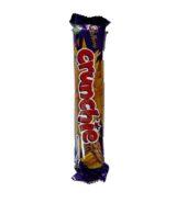 Cadbury Crunch Bar 40 Gms