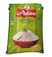 Adina Basmati Rice 20lb