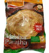 Sumeru Malabar Paratha Value Pack 1800gm