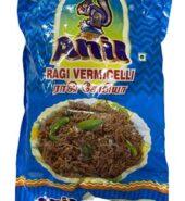 Anil Ragi Vermicelli – 450Gms
