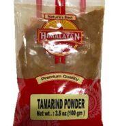 Himalayan Delight Tamarind Powder 100 Gms