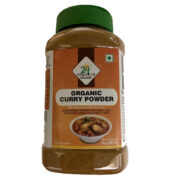 24Mantra Organic Curry Powder 10Oz