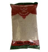 Bansi Ragi Flour 2lb