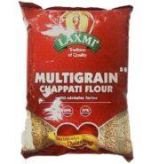 Laxmi Multigrain Atta /Flour 10 Lb