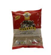 24Mantra Organic Sugar  2Lb