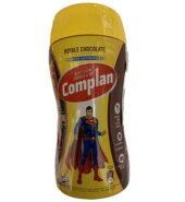 Complan Chocolate 450 gms