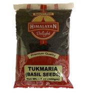 Himalayan Delight Takmaria 200 Gms