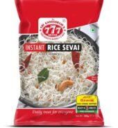 777 Rice Sevai 200 Gms