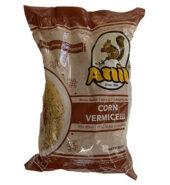 Anil Vermicilli Corn 180 Gms