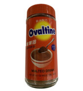 Ovaltine Chocolate Mix 400 Gms