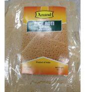 Anand Rice Roti (Kori Rotti) 500 gm