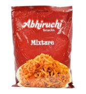 Abhiruchi Mixture 200 gm