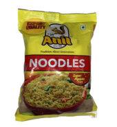 Anil Instant Noodles (Masala Flavor) 65 gm