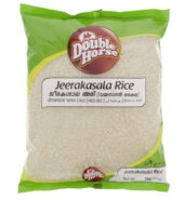 Double Horse Jeerakasala Rice 2 kg