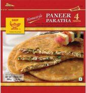 Deep Frozen Paneer Paratha