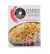 Chings Hakka Noodles Masala 100g
