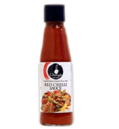 Chings Red Chilli Sauce 680gms