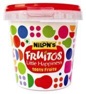 Nilon Tutti Fruti Mix 150 Gms