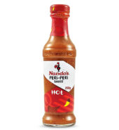 Nando's Hot Peri Peri Sauce 270 ML