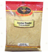 Deer Amchur Powder 100gm