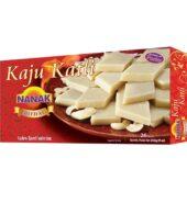 Nanak Kaju Katli