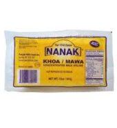 Nanak Khoa Retail 12oz