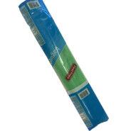 Indian Broom Nylon 42″L