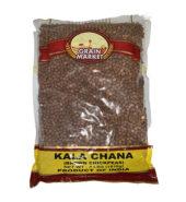 GM Kala Chana 4lbs