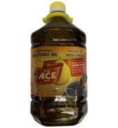 Ace Mustard Oil 2 Ltrs