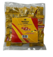 Honitus Candy 100 Gms