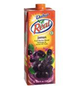 Dabur Real Jamun Drink 1ltr (Copy)