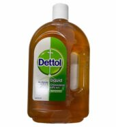 Dettol Liquid 750 ml