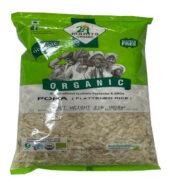 24Mantra Organic Poha 2Lb