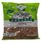 24Mantra Organic Rajma kidney Beans 4lb
