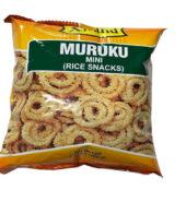 Anand Muruku Mini 200 gm