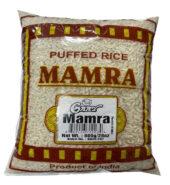 Cow Kolhapuri Mamra / Puffed Rice 800gm