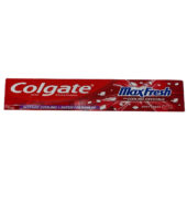 Colgate Max Fresh Red Toothpaste 150 Gms