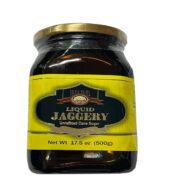 Liquid Jaggery 500Ml – GM