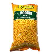 Anand Boondhi (Masala) 400 gm