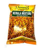 Anand Kerala Mixture 400 gm