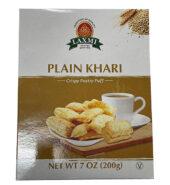 Khari Plain 200gms – Laxmi