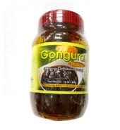 Grand Sweets Gongura Pickles 400 gms