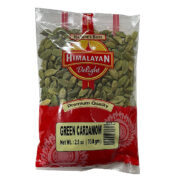 Himalayan Delight Green Cardamom 80gm