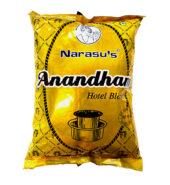 Narasu Pure Coffee Anandham 500 gms