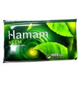 Hamam Bath Soap 100 Gms