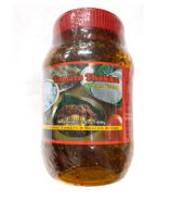 Grand Sweets Tomato Pickle 400 gms