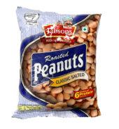 Jabsons Roasted Peanut Classic Salted 140g