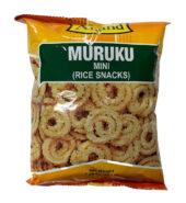 Anand Baby Muruku Spicy 200 gm