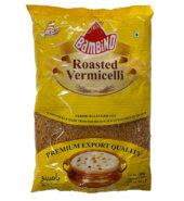 Bambino Roasted Vermicilli 500 Gms